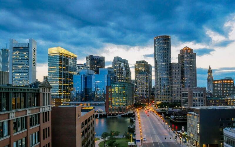 Boston-skyline-panorama